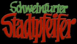 stadtpfeifer-logo