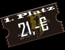 ticket-1platz