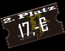 ticket-2platz